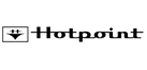 Hotpoint Air Appliance Repair